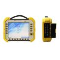 KW-4 型便携式多通道超声波检测仪