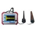 HS900L 电磁超声低频导波检测仪