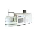 吉天AFS-8230 型全自動間歇泵進樣原子熒光光度計