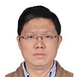 博士,毕业于中国科学院生物物理研究所。博士期间主要从事蛋白质溶液三维结构研究。单璐博士2005年加入布鲁克,目前担任核磁应用专家。