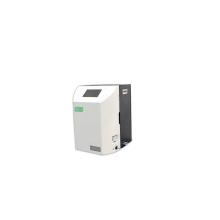 济南盛泰STER02智能水蒸汽发生器