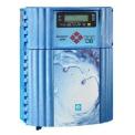 Testomat 2000® 在线余氯总氯分析仪