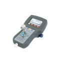 PhyMetrix 手持式露點儀 DPT-500