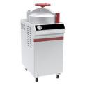 博迅 BXM-50VD 立式压力蒸汽灭菌器