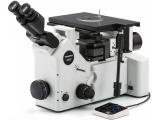 Olympus倒置金相显微镜GX53