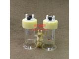 高仕睿联 H型可换膜电解池电化学池
