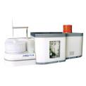 吉天儀器 AFS-9130 型全自動雙順序注射原子熒光光度計