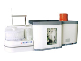 吉天仪器 AFS-9130 型全自动双顺序注射原子荧光光度计