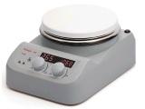 Thmorgan  TM200磁力搅拌器