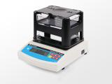 铝镍钴磁钢密度检测仪