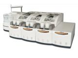 全自动流动注射分析仪FIA6000+