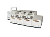 FIA-6000型 全自动流动注射分析仪