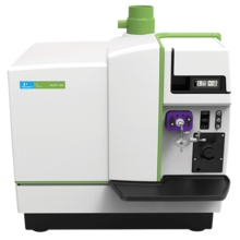 NexION 1000 电感耦合等离子体质谱仪