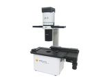LumaScope™560活细胞实时成像系统