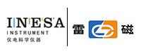 上海仪电科学仪器股份有限公司(原上海精密科学仪器有限公司)