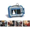 HSPA20便携式相控阵超声波检测仪