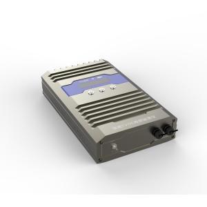 便携传感监测仪XHAQSM-701 TVOC