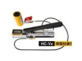 海创HC-V5微型拉拔仪