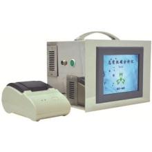 钮因3.0在线测试总有机碳分析仪
