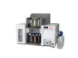 APLE-3000全自动快速溶剂萃取仪