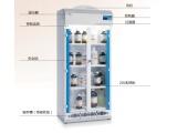 西班牙克鲁玛净气型储药柜