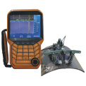 HS710超声波检测仪