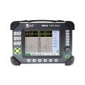 HS810型多通道TOFD超声波检测仪