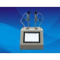 昌吉SYD-8018D-1全自動汽油氧化安定性