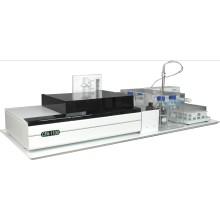 CFA-1100全自动多通道连续流动分析仪