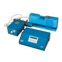 固定污染源煙氣汞分析儀RA-915S
