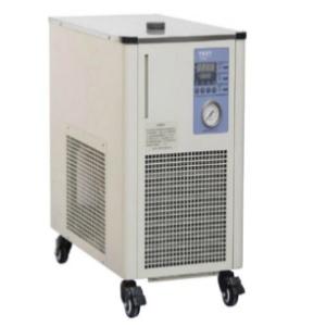 长流 LX-1000冷却水循环机