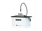 LumaScope™460活细胞实时成像系统