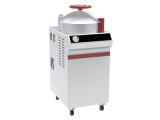 博迅 BXM-100VE 立式压力蒸汽灭菌器