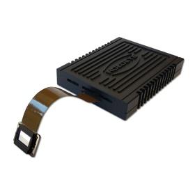 Holoeye空间光调制器GAEA-2-TELCO