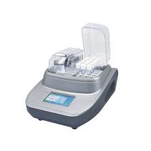 盛奥华6B-3000A型(V10)COD多参数测定仪