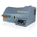 SPEX 8000D 高能量球磨机/球磨仪/研磨仪