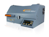 SPEX 8000D 高能量球磨機/球磨儀/研磨儀