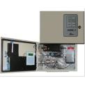 在線水質硬度分析儀AKMC-1