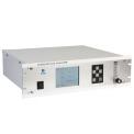 紫外煙氣分析儀(超低量程) Gasboard-3000UV