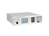 紫外烟气分析仪(超低量程) Gasboard-3000UV