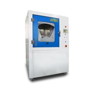 SD1000-56防尘试验箱