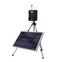 天圆地方激光粉尘在线监测系统FY-DQ102Z