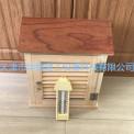 华银BYX气候观测箱