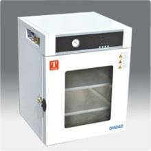 泰斯特 真空干燥箱DZ-1BCIVIV