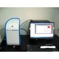 电子鼻(气味指纹分析仪)