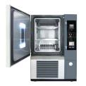 JeioTech杰奧特 TH-G-180高低溫濕熱試驗箱