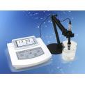 盛奧華DOS-200型臺式溶解氧測定儀