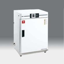 泰斯特隔水培养箱GH4500 水套细菌培养箱