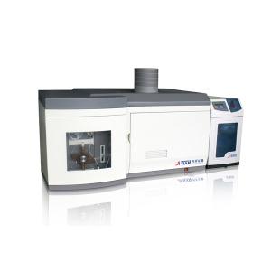 原子荧光形态分析仪SA-20D