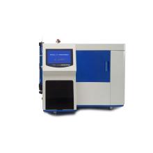 VFSE-1+单道快速溶剂萃取凝胶净化联用仪